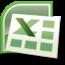 Excel-icon-1